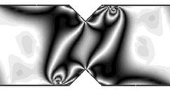 tecplot_art_stress_patterns