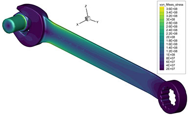 Comsol-wrench-left