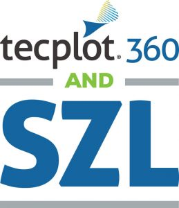 Tecplot 360 and SZL File Format