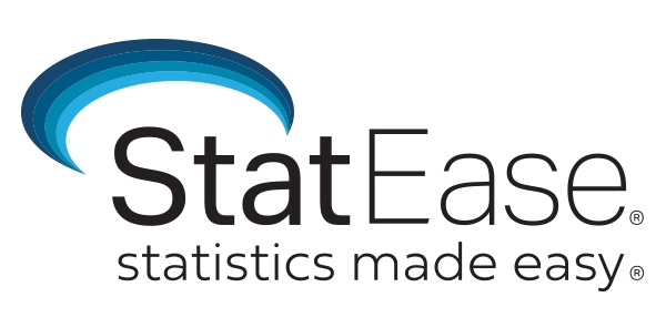 Stat-Ease Logo